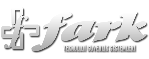 Fark Güvenlik – Güvenliğinizin Farkı !